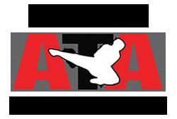 Legacy ATA Martial Arts Logo