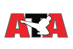 Legacy ATA Martial Arts