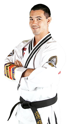 Legacy ATA Martial Arts Adult Martial Arts