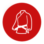 Legacy ATA Martial Arts - Free Uniform