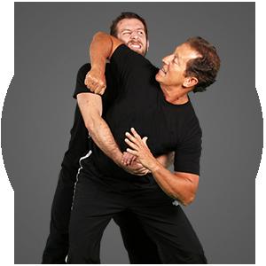 Martial Arts Legacy ATA Martial Arts Adult Programs