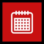 Legacy ATA Martial Arts - Schedule Class
