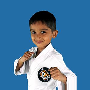 ATA Martial Arts Legacy ATA Martial Arts Karate for Kids