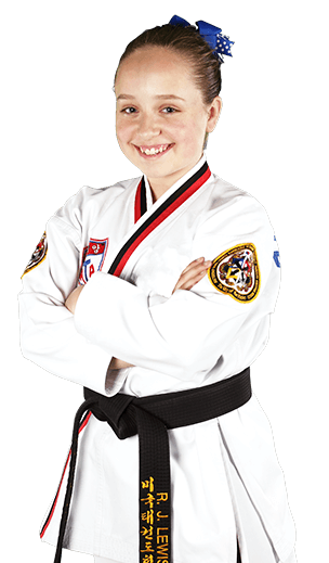 ATA Martial Arts Legacy ATA Martial Arts - Karate for Kids