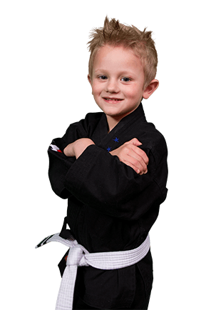 Martial Arts Legacy Martial Arts - Karate Kids