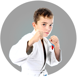 Martial Arts Legacy Martial Arts Karate Kids