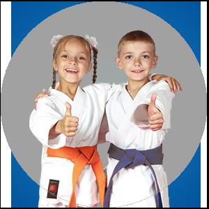 Martial Arts Legacy Martial ArtsKarate Kids