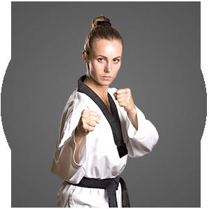 Martial Arts Legacy Martial Arts Adult Programs