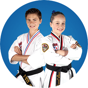 ATA Martial Arts Legacy ATA Martial Arts Karate for Kids