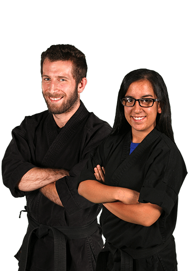Legacy Martial Arts | Meridian, Idaho