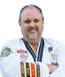 About Us | Taekwondo school in Meridian | Legacy ATA Martial